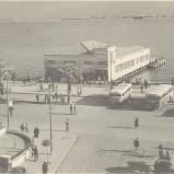 Eski Karşıyaka Fotoğrafları