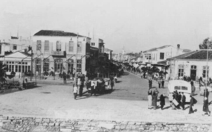 eski karşıyaka fotoğrafları (1)