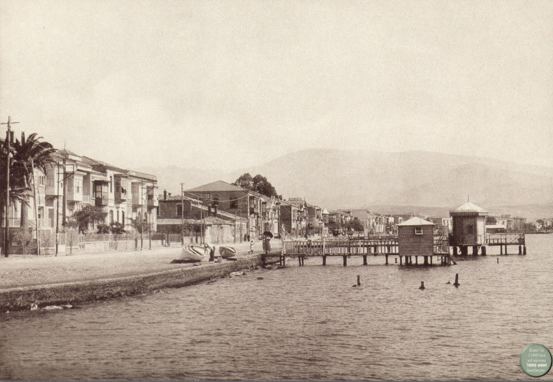 eski karşıyaka fotoğrafları (10)