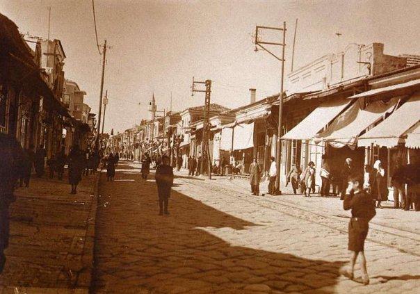 eski karşıyaka fotoğrafları (12)