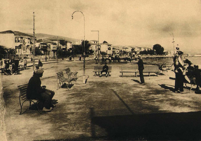 eski karşıyaka fotoğrafları (13)