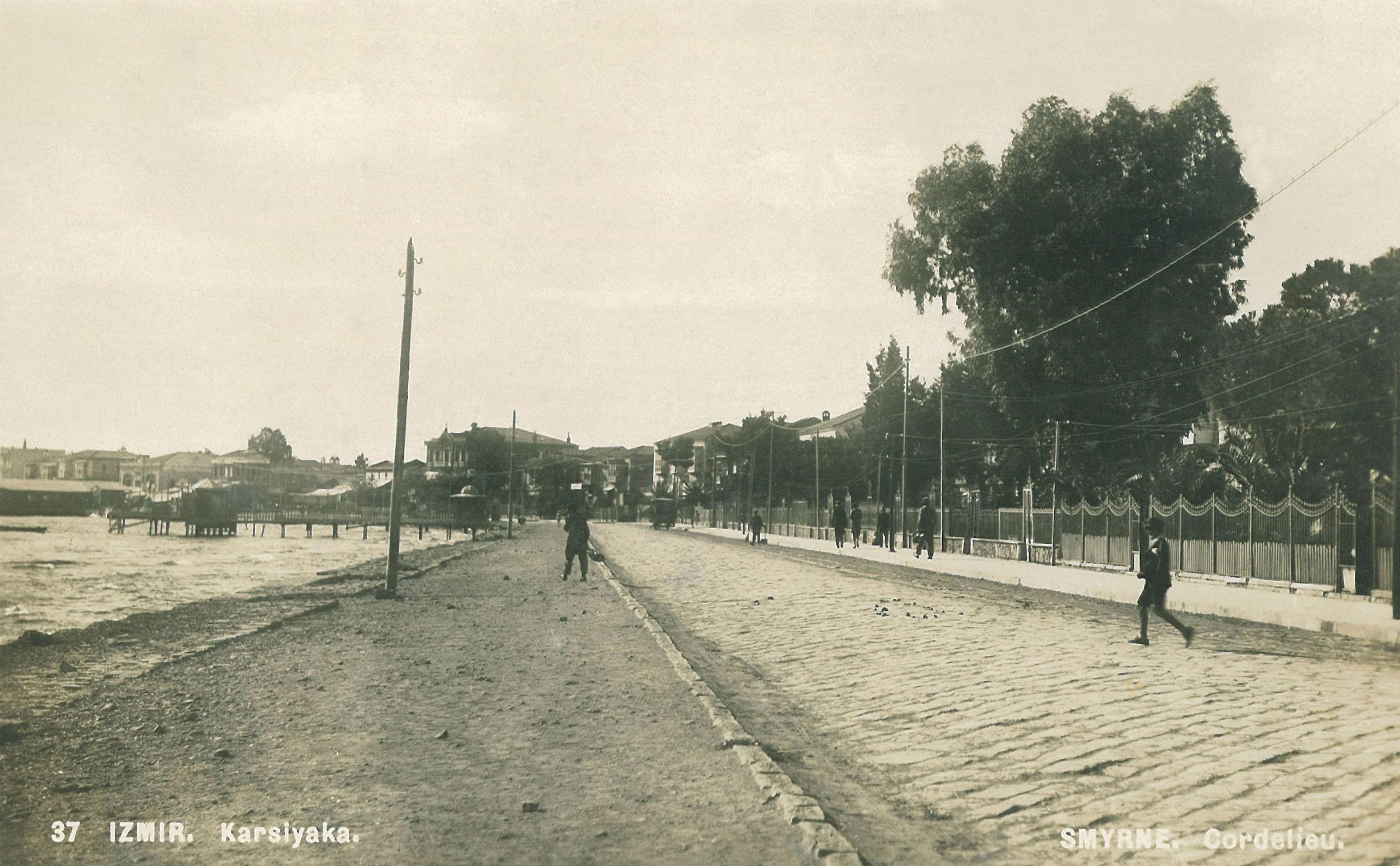 eski karşıyaka fotoğrafları (14)