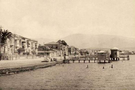 eski karşıyaka fotoğrafları (17)