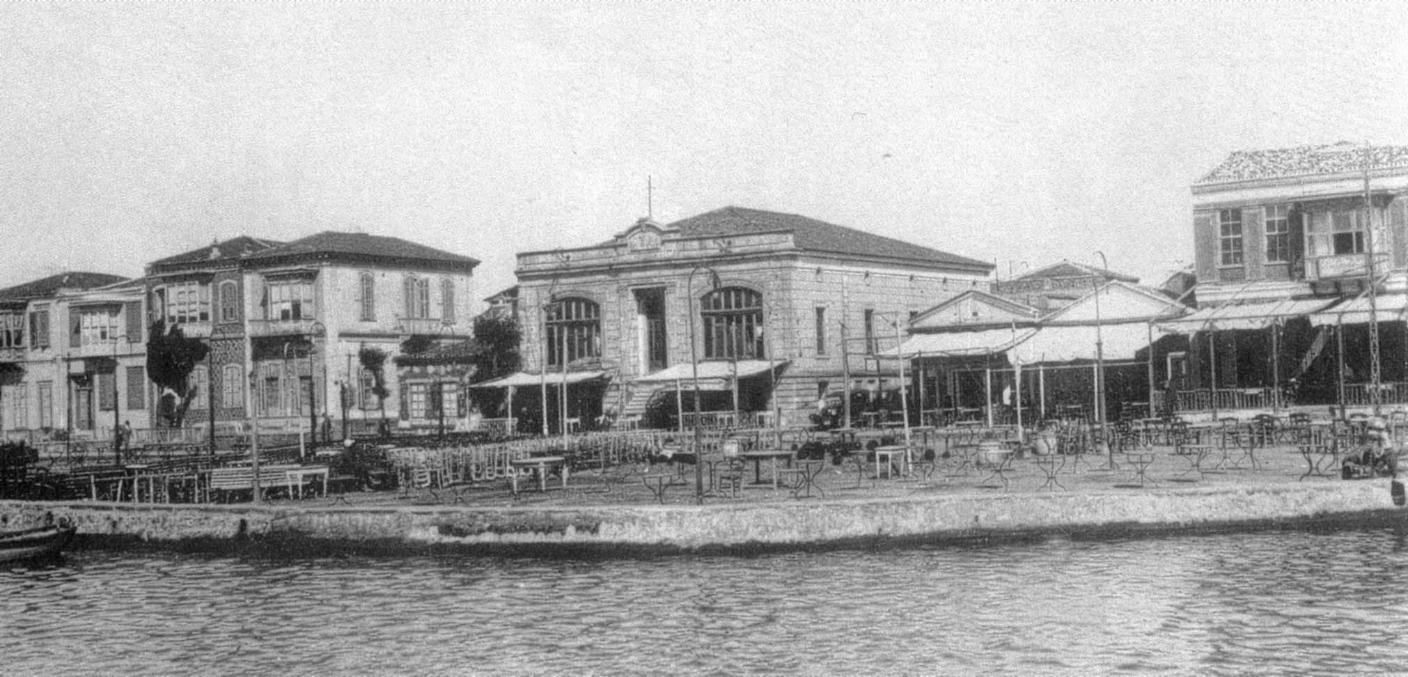 eski karşıyaka fotoğrafları (6)