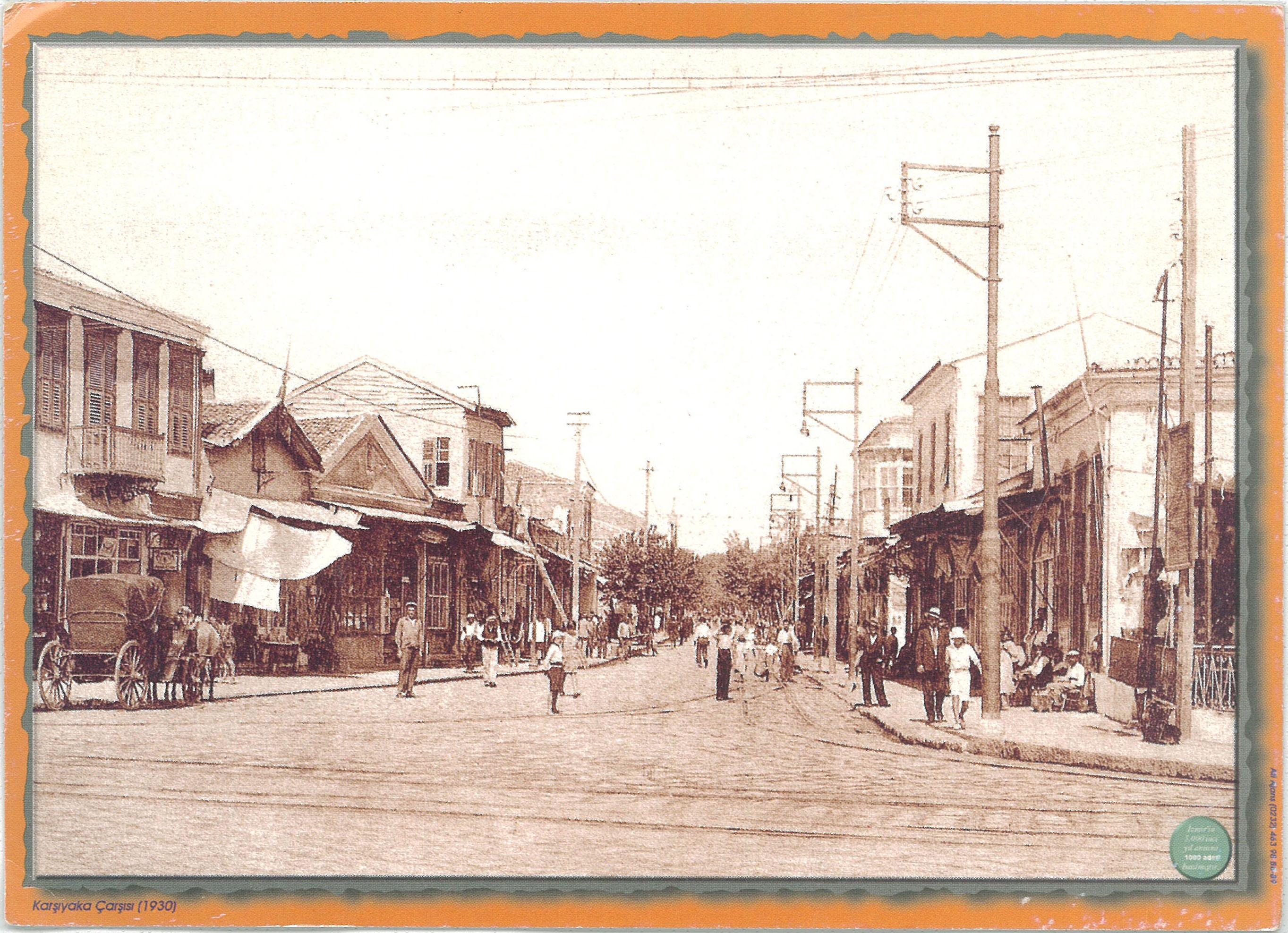 eski karşıyaka fotoğrafları (9)